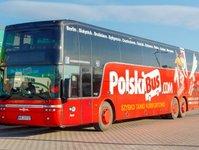 polski bus, partnerstwo, flixbus,