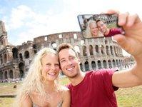 turystyka, ministerstwo kultury i turystyki, przyjazdy, turystyka krajowa, hotele