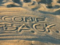wczasopedia, wyjazd, cena, impreza turystyczna, powrót, turystyka wyjazdowa, turystyka krajowa,