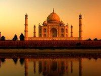 Indie, e-riksze, napęd, energia słoneczna, innowacyjność