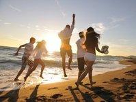 biuro podróży, rego-bis, turystyka, bałkany, organizator turystyki,