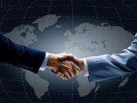 tunezja, otwarte niebo, komisja europejska, umowa lotnicza, rynek lotniczy,