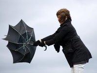 huragan, ophelia, irlandia, wielka brytania, ostrzeżenie,