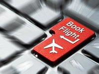 wyszukiwanie lotu, Europejczyk, rezerwacja, bilet, lot, czas lotu,