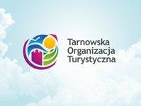 tarnowska organizacja turystyczna, prezes, projekt, plany rozwoju, Marcin Pałach, Jan Czaja