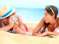 wakacje, IPSOS,mondial assistance, plany wakacyjne, badanie