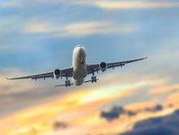 prawo lotnicze, zmiany, prawa i obowiązki, pasażerowie, skarga,