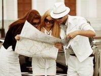 turyści, europa, preferencje, wycieczka, wyjazd, turystyka, wydatki