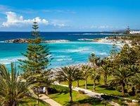konferencja, mice, turystyka biznesowa, cypryjska organizacja turystyczna, nice, turystyka biznesowa, dmc,