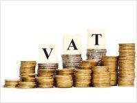 pit, vat, podatek, polska izba turystyki, dyrektywa, finanse