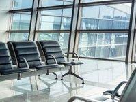 lotnisko chopina, warszawa, okęcie, port lotniczy, Urząd Ochrony Konkurencji i Konsumentów