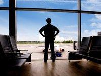 odszkodowanie, odwołanie lotu, przewoźnik lotniczy, trybunał sprawiedliwości, sąd, biuro podróży