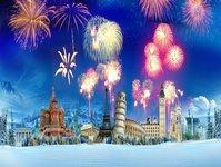 raport, polski związek organizatorów turystycznych, nowy rok, cena, kierunki,