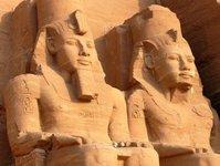Egipt, turystyka, biuro podróży, bezpieczeństwo, Morze Czerwone