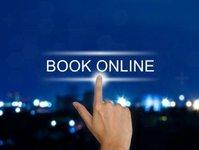 wakacje, serwis internetowy, wynajem samochodów, hotel, timeshare, płatność