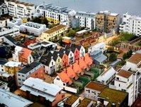 fot.Aline Lessner/imagebank.sweden.se