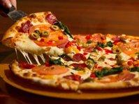 amrest, pizzeria, pizza hut, francja, franczyza, fast food, gastronomia