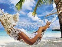 biuro podróży, oferta, sprzedaż, egzotyka, katalog, połączenie rejsowe, czarter