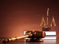 senat, ustawa o imprezach turystycznych, poprawki, prawo