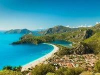 traveldata, raport, wczasopedia, turystyka wyjazdowa, biura podróży, ceny imprez, tanie loty, egipt, turcja,