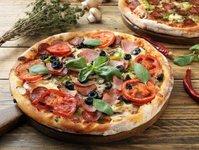 amrest, pizza hut, rosja, master-franczyzobiorca, transakcja, zakup, umowa