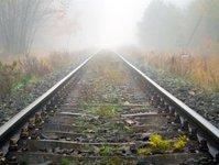 pociąg, koleje mazowieckie, przewoźnik kolejowy, transport, stadler
