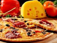 sfinks, restauracja, fabryka pizzy, nowy, otwarcie
