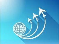 siatka połączeń, code share, połączenie lotnicze, emirates, fly dubai