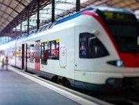 wspólny bilet samorządowy, przewoźnicy, oferta, nieograniczona liczba przejazdów, koleje mazowieckie, wielkopolskie, śląskie