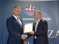 lotnisko, wrocław, certyfikat, bezpieczeństwo, unia europejska, urząd lotnictwa cywilnego