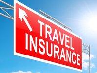 ubezpieczenie, polisa, towarzystwo ubezpieczeń europa,wakacje, nieszczęśliwy wypadek