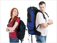 turystyka, weekend za pół ceny, promocja, atrakcja turystyczna, ministerstwo sportu i turystyki
