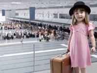 wizza air, przewoznik, linie lotnicze, bagaż, polityka bagażowa, zmiany, podręczny