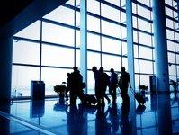 british airways, boarding, zmiany, cena biletu,