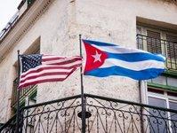 unwto, światowa organizacja turystyki, ograniczenia turystyczne, taleb rifai, rozwój turystyki, USA, Kuba