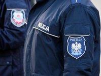 oszustwo. policja, prokuratura, biuro podróży, przestępstwo, organizacja wycieczek