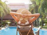 wyjazdy, imprezy turystyczne, polski związek organizatorów turystycznych, raport, ceny, kierunek, pierwszy tydzień,