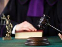 wyrok, upadłość, bankructwo, dobrowolne poddanie się karze, prawo