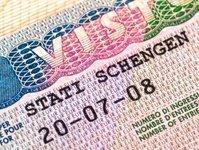 strefa schengen, elektroniczny system, kontrola, granice