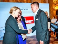 Itaka, wielka perła polskiej gospodarki, wyróżnienie, certyfikat, przedsiębiorstwo, warszawa