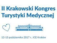 Krakowski Kongres Turystyki Medycznej, drugi