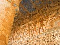 kradzież, drzwi, giza, piramidy, egipt, złodziej
