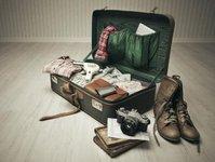 easyJet, zmiany, opłaty, bagaż,