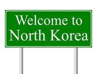 Korea Północna, Rosja, pozwolenie, biuro podróży, wyjazdy