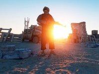 atak terrorystyczny, mogadiszu, ofiara, al-kaida, hotel