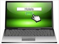 serwis rezerwacyjny, nocowanie.pl, wirtualny spacer, hotel, obiekt noclegowy