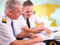 linie lotnicze, ryanair, przewoźnik lotniczy, związek zawodowy,