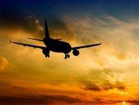 lotnisko chopina, cisza nocna, zakaz lotów nocnych,
