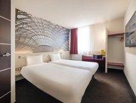 targi,wpływ, rynek hotelarski, hotel, branża turystyczna, rezerwacje,