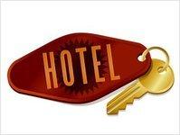 hotel, sieć hotelowa, skarb państwa, ministerstwo infrastruktury, polski holding hotelowy